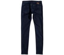 Suntrippers B Jeans rinse