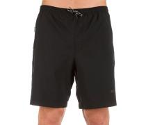 Murph Shorts schwarz