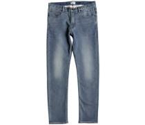 Revolver Fleece Salty Stone Jeans salty stone