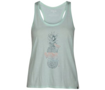 Hatchery Perfect Tank Top mint foam