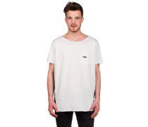 Ketton T T-Shirt muster