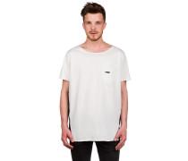 Ketton T T-Shirt