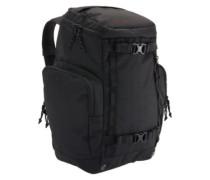 Booter 40L Bag true black