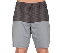 Hurley Drifit Driver Shorts