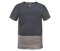 Moonshine T-Shirt grau