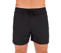 Offset Volley Boardshorts