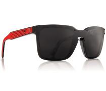 Mansfield neo geo Sonnenbrille