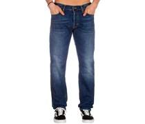 Klondike II Jeans