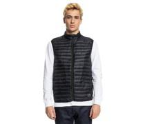 Scaly Vest