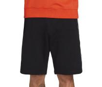 Veeline Shorts