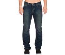 Klassic Denim Jeans vintage blue