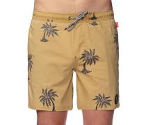 Coco Loco Boardshorts