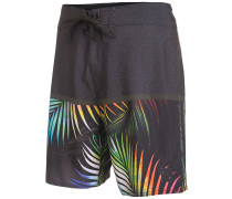 "Rip Curl Mirage Combine Fill 18"" Boardshorts"