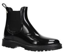 Block Chelsea Sneakers