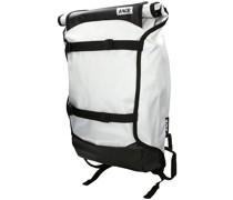 Trip Backpack