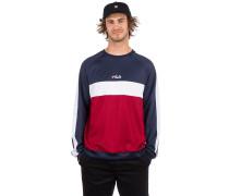 Paavo Crew Sweater bright