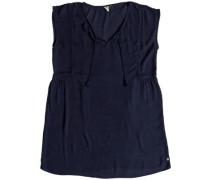 Shd Sky And Sand Solid Dress dress blues