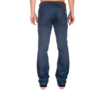 Gripper Washes Jeans blue 72