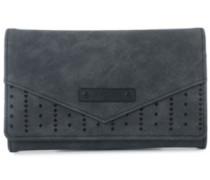 Modesto Big Wallet black