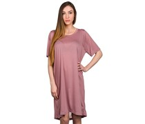 Nikita Flight Kleid
