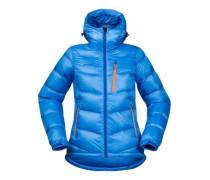 Memurutind Down Outdoor Jacket p