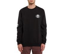 Stone Stack Crew Sweater