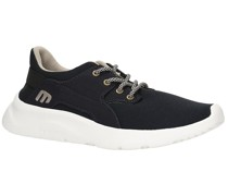 Scout Plus Sneakers