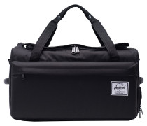 Outfitter 50L Travel Bag