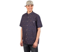 Sambasa Shirt navy