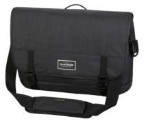 Messenger 18L Bag black