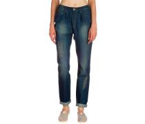 Arid 34 Jeans