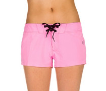 Jag Shorts cotton candy
