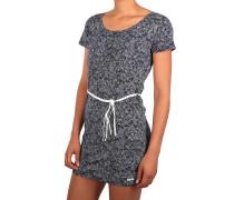 Perplex Kleid