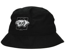 Moth Prophecy Hat