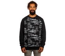 Pakalolo Crew Sweater