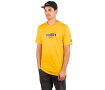 For Never Basic T-Shirt