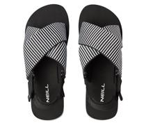 Athleisure Sandals