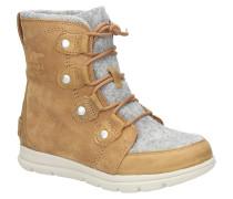 Explorer Joan Shoes