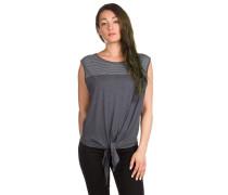 Tracy T-Shirt schwarz