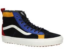 MTE UA SK8-Hi 46 DX Shoes surf the web