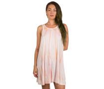 Spirit Ride Dress muster