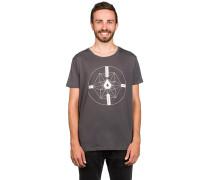Volcom Ender Lw T-Shirt