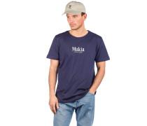 Strait T-Shirt