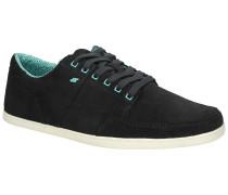 Spencer Sneakers