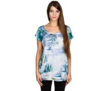 Slopestyle T-Shirt alr