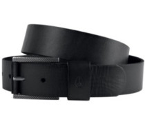 Americana Belt black
