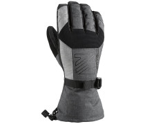 Scout Gloves