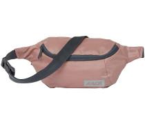 Ripstop Hip Bag