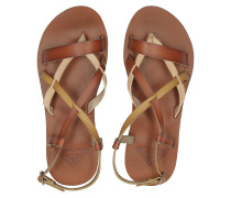 Layton Sandals