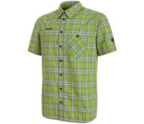 Belluno Shirt jay